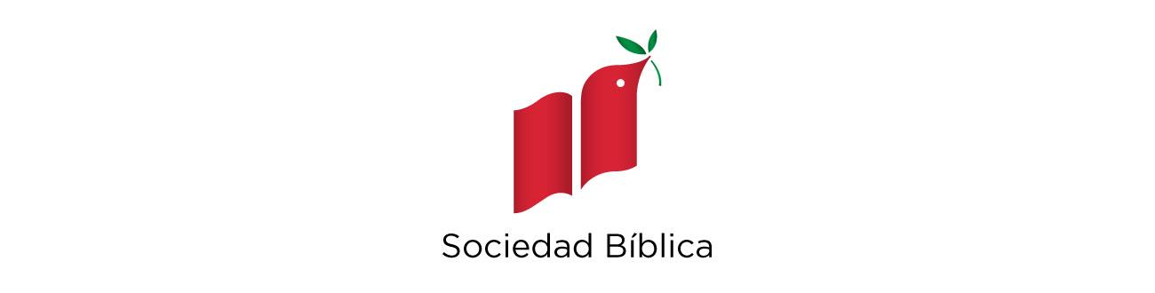 Sociedad Bíblica de España
